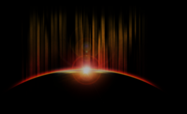 File:Cool Planet Graphic Small Blurred 30 Black.png