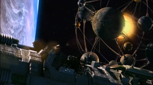 Andromeda-422-12763-worldhsip-Arkology-planet