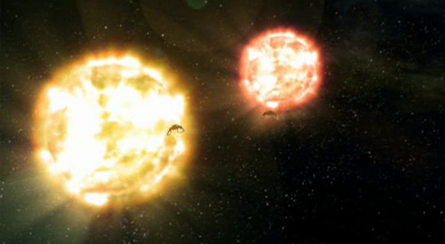 File:Dyhedrasuns.png