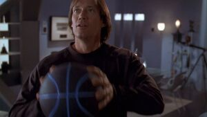 Closeupbasketball