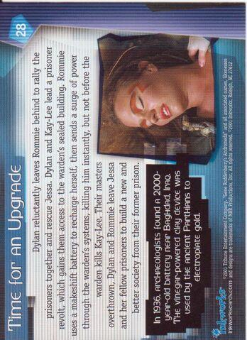 File:Dylan card.jpg