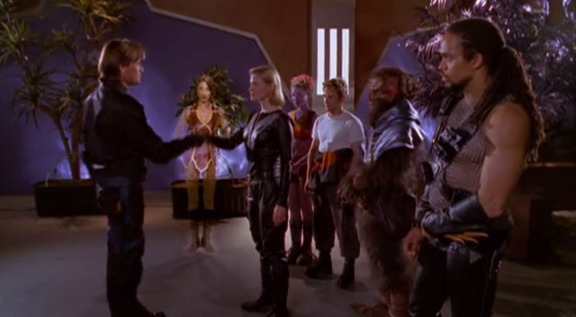 File:Wikia Andromeda- The new crew.png