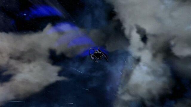 File:Andromedarunning.jpg