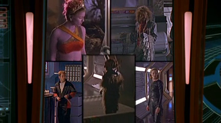File:Wikia Andromeda- Cataloguing the intruders.png