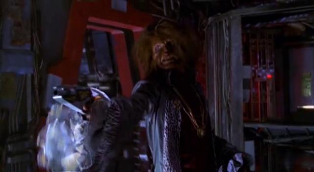 File:Wikia Andromeda - Gerentex displays his rat-like self-preservation.png