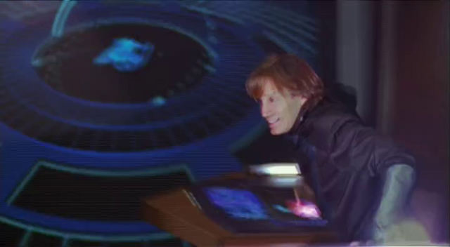File:Wikia Andromeda - Dylan dives for cover.png