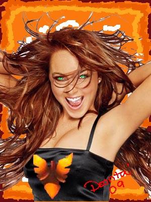 File:Lindsay Lohan Phoenix 0000.jpg