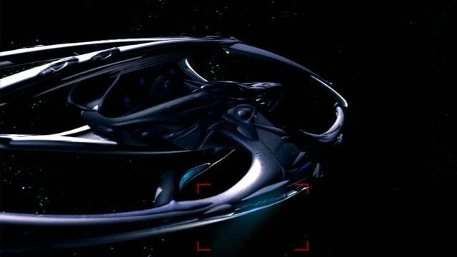 File:Andromedapropulsion.jpg