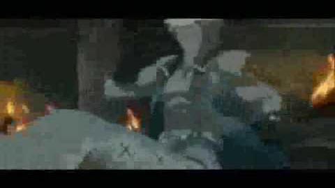 Athena asamiya (psycho soldiers theme)