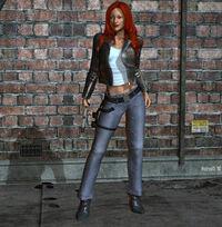 Joanne bio by singory-d34amj0