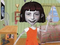 File:250px-Angela anaconda.jpg