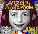 Angela's gang