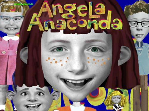 File:Angela Anaconda.jpg