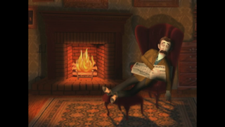 File:Dadfireplace.PNG