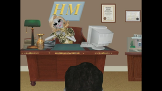 File:Daddysoffice.PNG