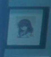 File:Yuri on wall.png