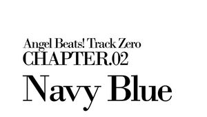 TrackZero 02 TitleCard