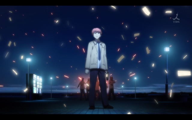 File:Ep01-rain of tickets and gunfire.png