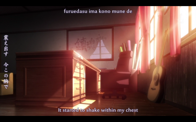 File:Ep 4-opening.png
