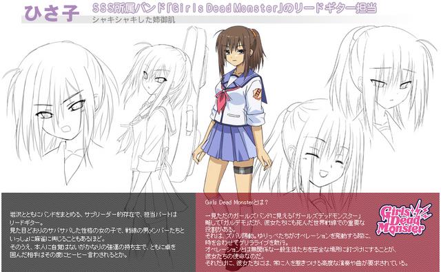 File:Hisako Description.png