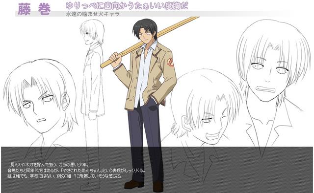 File:Fujimaki Description.png