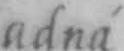 3191-01-adna-1