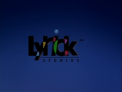 File:Lyrick studios 1998.png