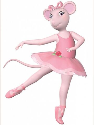 File:For-kids-angelina-ballerina.jpg