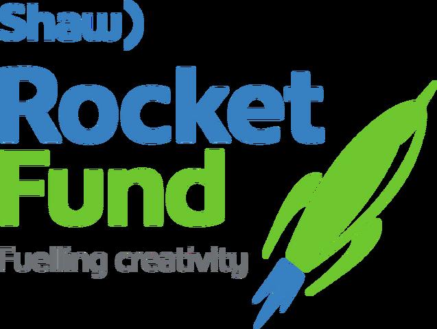 File:Shaw Rocket Fund Logo.png