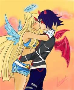 File:....kiss.jpg