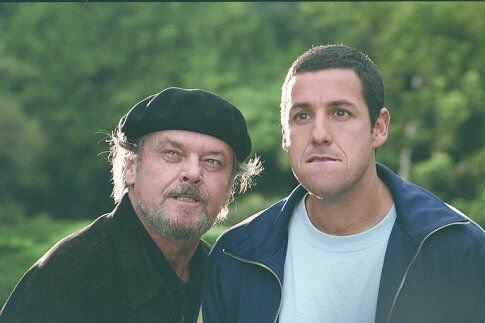 File:Dave and buddy 2.jpg