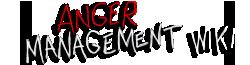 File:Wiki-wordmarkangermanagement.png