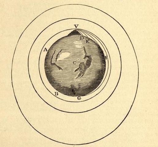 File:Newton's Dunspar.png