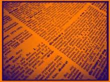 File:Dictionary2.jpg