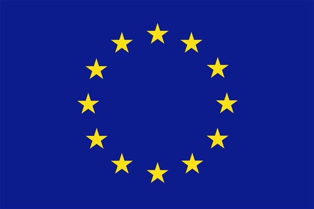 File:European-Union-Flag.png