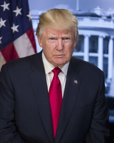 File:Donald Trump official portrait.jpg