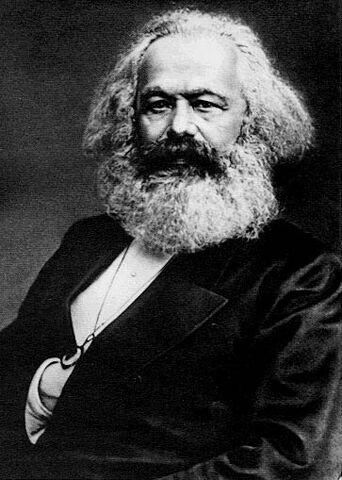 File:Karl Marx 1.jpg