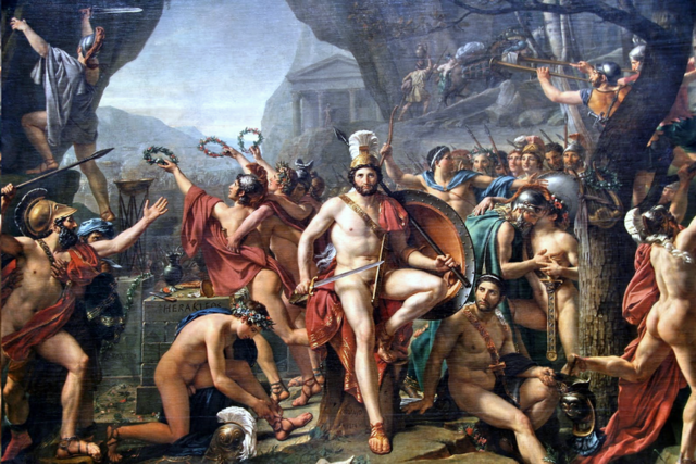 File:Thermopyles.PNG