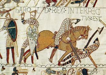 Hild of Hastings