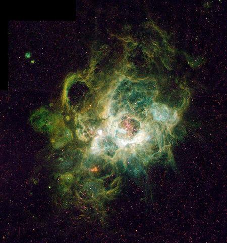 File:NGC Nebula.jpg