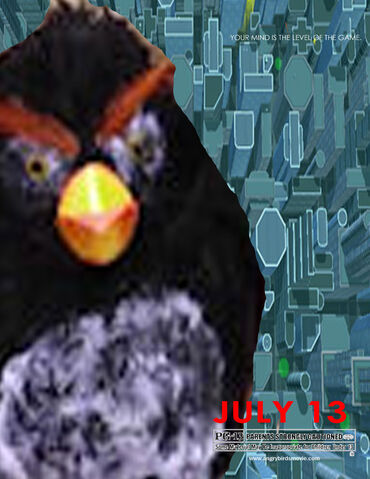 File:Angry birds 2012 poster 8.jpg