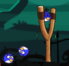 File:Blizzard Birds.png