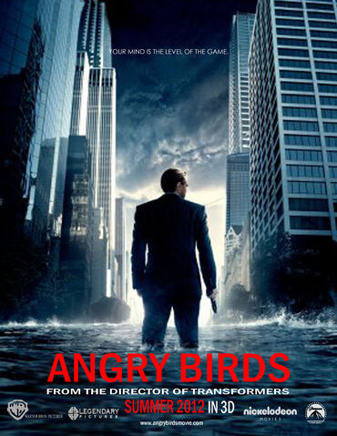 File:Angry birds 2012 poster 2.jpg