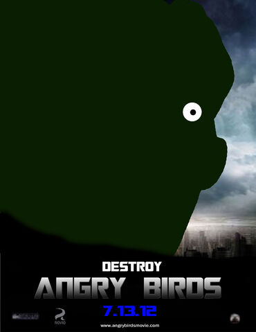 File:Angry birds 2012 movie poster 5.jpg
