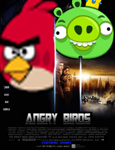 File:Angry birds 2012 movie poster 9.jpg