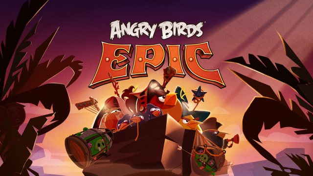 File:Wikia-Visualization-Main,angrybirdsepicrpg.png