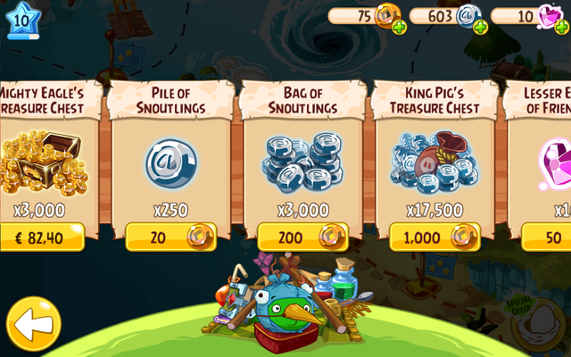 File:Snoutling Store.png