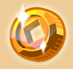 File:Lcky Coin 2.png