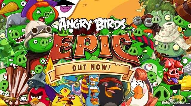 File:Angry-Birds-Epic-Out-Now-Wallpaper.jpg