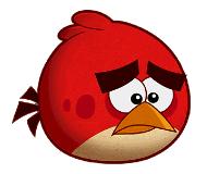 File:ABGO Sad Red.png